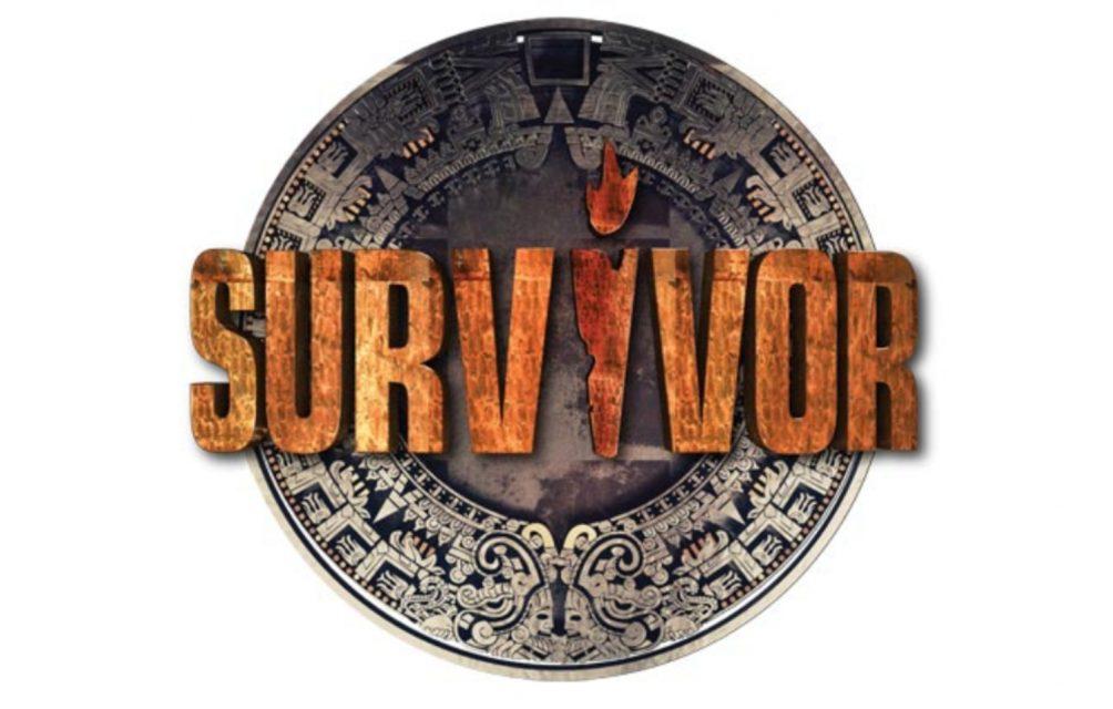 Survivor διαρροή - spoiler