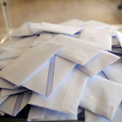 Πού ψηφίζω 2019 στις Δημοτικές Εκλογές: Δες ΕΔΩ πού ψηφίζεις