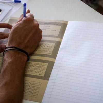 Πανελλήνιες 2019: Το πρόγραμμα των Πανελλαδικών – Πότε ξεκινούν οι εξετάσεις