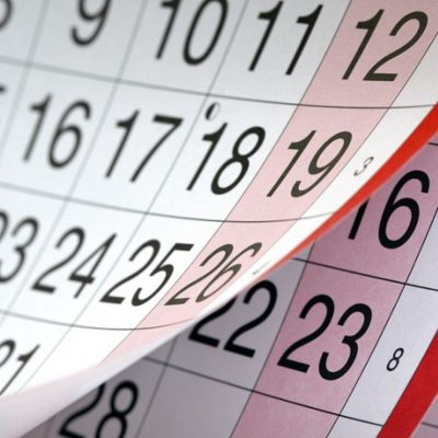 Αγίου Πνεύματος 2019: Πότε «πέφτει» το τριήμερο – Πώς αμείβεται η αργία