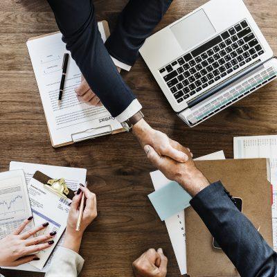 Προσλήψεις 2019: Θέσεις εργασίας σε Δήμους και Περιφέρειες όλης της χώρας