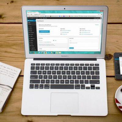Gov.gr: Ταυτοπροσωπία με στοιχεία e-banking – Όλες οι υπηρεσίες