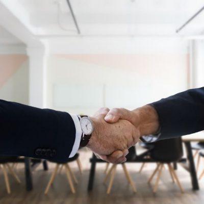 Προσλήψεις 2020: Θέσεις εργασίας σε ΟΠΑΠ, ΙΚΕΑ, INTERSPORT και Παπαδοπούλου
