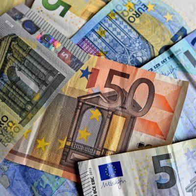 Φορολοταρία Αποδείξεων Ιουλίου 2020: Δες ΕΔΩ αν κέρδισες 1.000 ευρώ (TAXISnet – www.aade.gr)