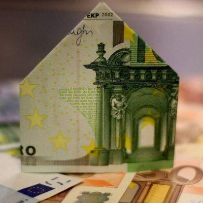 Φοιτητικό Στεγαστικό Επίδομα 2020: Αλλαγές στα κριτήρια για τα 1000 ευρώ – Οι νέοι δικαιούχοι