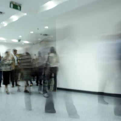 Προσλήψεις σε Δήμους 2020: «Μπαράζ» προσλήψεων σε όλη τη χώρα – Δείτε τις θέσεις