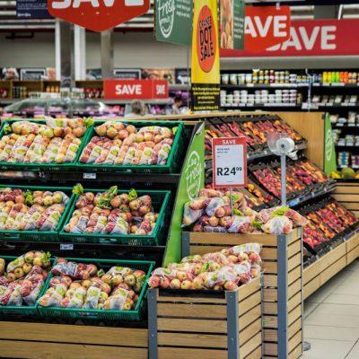 Προσλήψεις σε supermarket 2020: Δείτε ΕΔΩ όλες τις θέσεις εργασίας