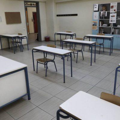 Αγιασμός 2020: Μπάχαλο με την ώρα προσέλευσης – Άλλα λένε τα σχολεία, άλλα το υπουργείο