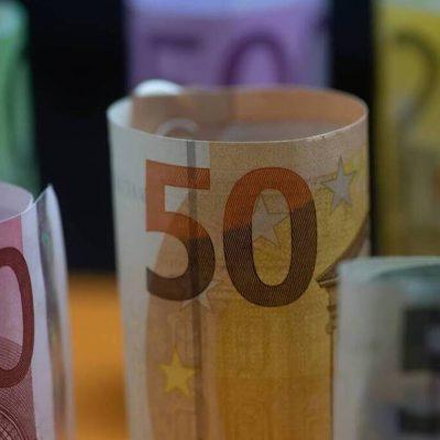 ΟΑΕΔ – Επίδομα 400 ευρώ: Πώς θα το πάρετε με λίγα μόλις… κλικ!