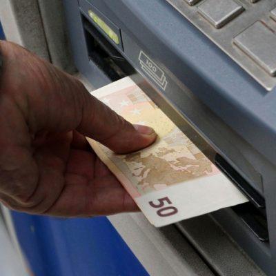 Πληρωμές e-ΕΦΚΑ, ΟΑΕΔ, ΟΠΕΚΑ: Ποιοι πάνε… ταμείο τις επόμενες ώρες – Ελέγξτε τους λογαριασμούς