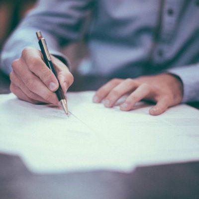 Προκήρυξη ΑΣΕΠ 4Κ/2021: Ξεκίνησαν οι αιτήσεις – Μόνιμες προσλήψεις στο Δημόσιο