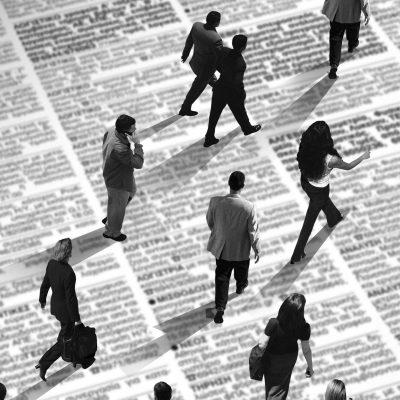 Ευρωζώνη: Στο 8,7% η ανεργία το Δεκέμβριο, στο 20,7% στην Ελλάδα