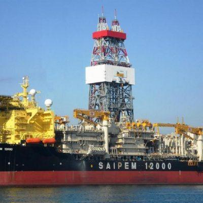 Κυπριακή ΑΟΖ: Οι τουρκικές προκλήσεις «τερματίζουν» τη γεώτρηση