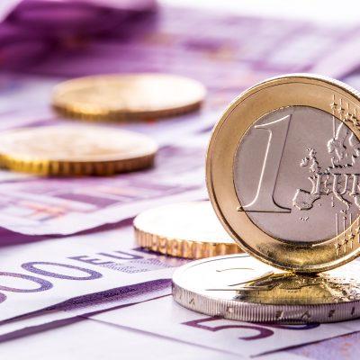 Επιστροφή αναδρομικών συνταξιούχων: Οι τρεις αιτήσεις που επιστρέφουν έως 1.800 ευρώ!