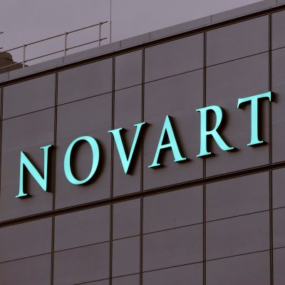 Σκάνδαλο Novartis: Σοκαριστικά στοιχεία – Ποσά δίπλα στα ονόματα