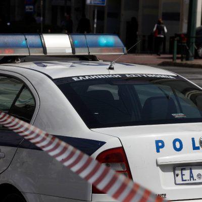 Άγιος Δημήτριος: Σκότωσε την αδερφή του και αυτοκτόνησε