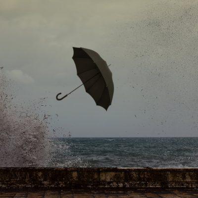 Έκτακτο δελτίο επιδείνωσης καιρού: Πού θα «χτυπήσει» η κακοκαιρία τις επόμενες ώρες