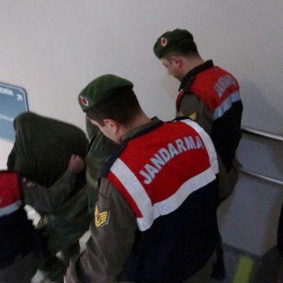 Θρίλερ με τους δύο Έλληνες στρατιωτικούς που συνέλαβαν οι Τούρκοι