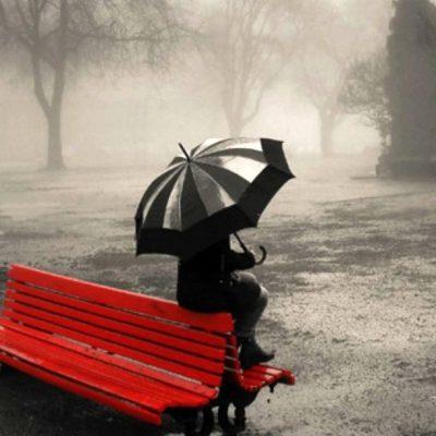 Άστατος ο καιρός σήμερα, Τετάρτη 28 Μαρτίου – Έρχονται βροχές και καταιγίδες