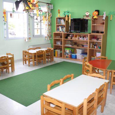 Δικαιολογητικά για παιδικούς σταθμούς – Έτσι γίνεται η εγγραφή