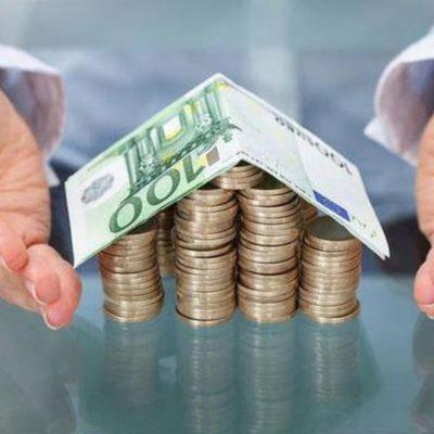 Επίδομα στέγασης 2019: Δες αν δικαιούσαι έως 210 ευρώ το μήνα