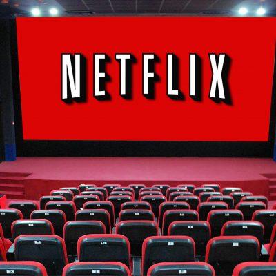 Netflix: Απέλυσε τον διευθυντή επικοινωνίας λόγω ρατσιστικού σχολίου
