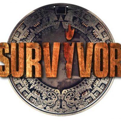 Survivor διαρροή – spoiler: Αυτή θα είναι η τελική τετράδα! (vid)
