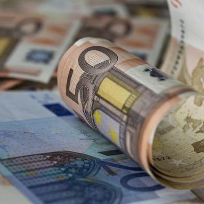 Επιστροφή αναδρομικών 2018: Ποιοι συνταξιούχοι θα πάρουν από 200 έως 1.804 ευρώ τον Αύγουστο