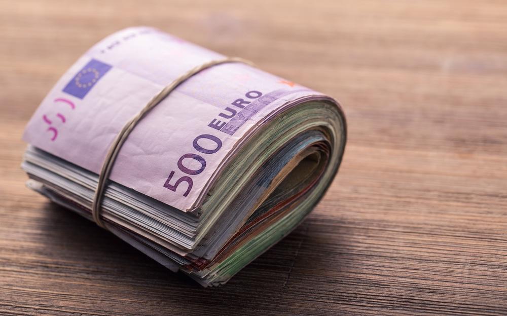 ΟΑΕΔ ΕΠΙΔΟΜΑΤΑ ΑΝΕΡΓΙΑΣ 2020: Δείτε αν δικαιούστε 576 ευρώ/μήνα