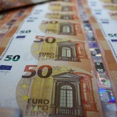 ΚΕΑ 2018: Δείτε πότε θα γίνει η πληρωμή Ιουλίου για το Κοινωνικό Εισόδημα Αλληλεγγύης