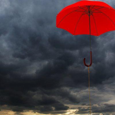 Καιρός: Έρχονται ξανά βροχές και καταιγίδες – Πού θα «χτυπήσει» η κακοκαιρία