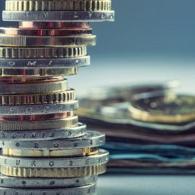 Επίδομα τέκνων 2018 δ' δόση: Πότε θα γίνει η πληρωμή από τον ΟΠΕΚΑ