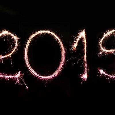 Πρωτοχρονιά 2019: Ευχές για Καλή Χρονιά – Έξυπνες και Πρωτότυπες