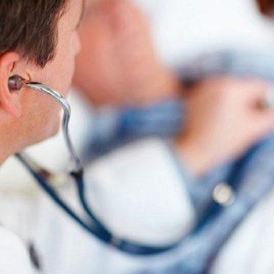 Οικογενειακός γιατρός αίτηση 2019: Κάντε ΕΔΩ εγγραφή μέσω του rdv.ehealthnet.gr