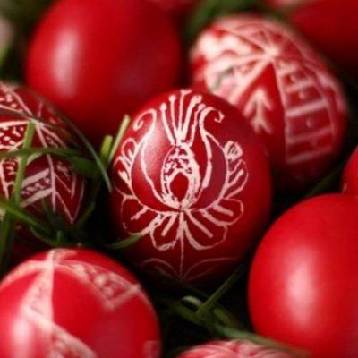 Πότε είναι το Πάσχα 2019 – Πότε «πέφτει» η Καθαρά Δευτέρα
