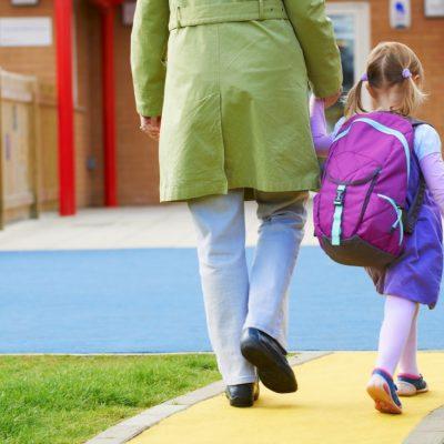 Σχολικές αργίες 2019: Πότε ανοίγουν και πότε κλείνουν τα σχολεία το 2019