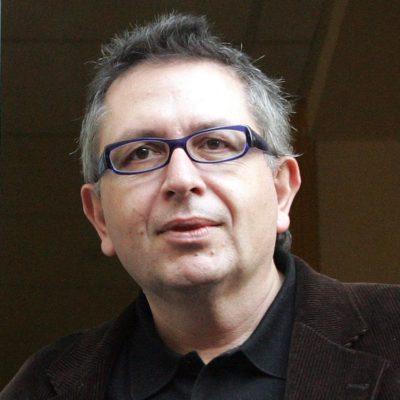 Θέμος Αναστασιάδης: Η άγρια «μάχη» με τον καρκίνο σε Ελβετία και ΗΠΑ
