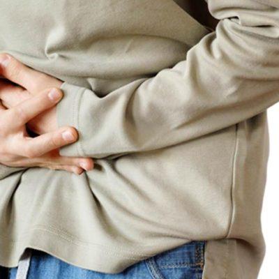 Περιτονίτιδα: Τα Συμπτώματα, η Διάγνωση και η Θεραπεία