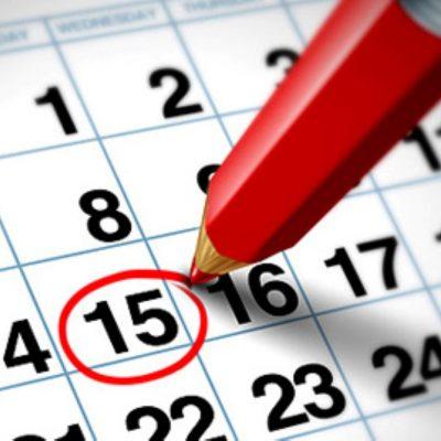 Καθαρά Δευτέρα 2019 – Πάσχα 2019: Πότε «πέφτουν» – Δείτε ΕΔΩ όλες τις αργίες