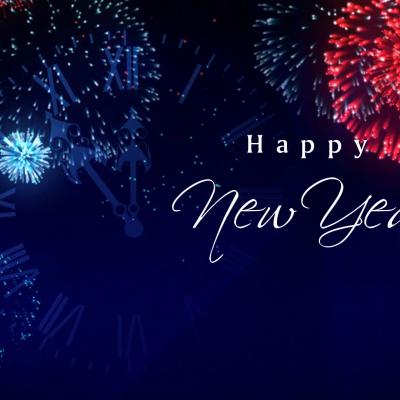 Ευχές για το 2019: 100 πρωτότυπα στιχάκια για την Πρωτοχρονιά