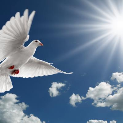 Πάσχα 2019 – Καθαρά Δευτέρα 2019 – Αγίου Πνεύματος 2019: Πότε είναι