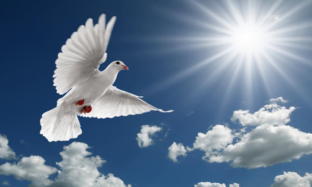 Πάσχα 2019 - Καθαρά Δευτέρα 2019 - Αγίου Πνεύματος 2019