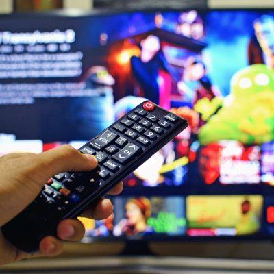Netflix: Προσοχή! Μεγάλη απάτη με όσους έχουν λογαριασμό
