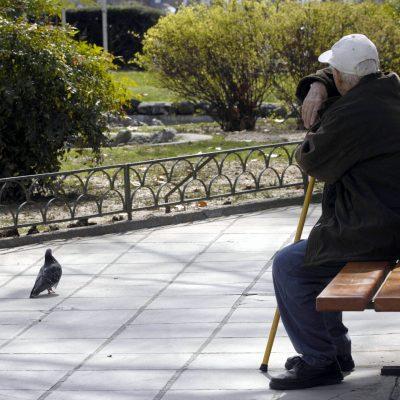 Αναδρομικά συνταξιούχων 2019 – αίτηση: Πώς θα πάρετε έως 340 ευρώ το μήνα