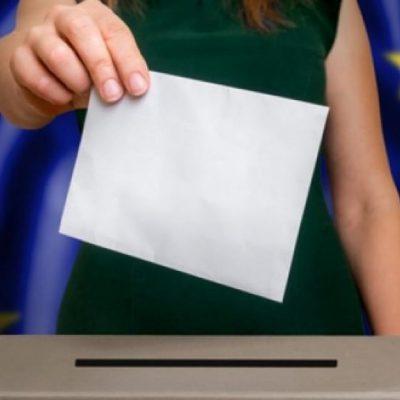 Πού ψηφίζω 2019 στις Ευρωεκλογές: Μάθε ΕΔΩ πού ψηφίζεις