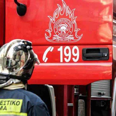 Προσλήψεις στην Πυροσβεστική 2019: Οι αιτήσεις, τα κριτήρια και τα δικαιολογητικά (ΟΛΗ Η ΠΡΟΚΗΡΥΞΗ)