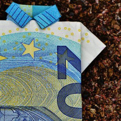 Επίδομα Παιδιού – Τέκνων 2019 Β' Δόση: Πότε θα γίνει η πληρωμή (Α21 – ΟΠΕΚΑ)