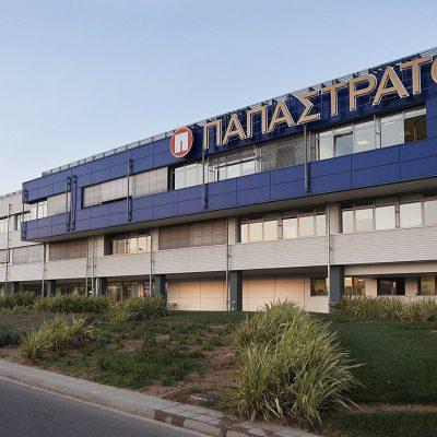 Παπαστράτος: 160 θέσεις εργασίας σε όλη την Ελλάδα – Προσόντα και αρμοδιότητες