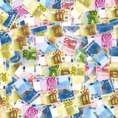 ΟΑΕΔ Επίδομα 1.150 ευρώ σε 13.400 εργαζόμενους – Ποιοι το δικαιούνται
