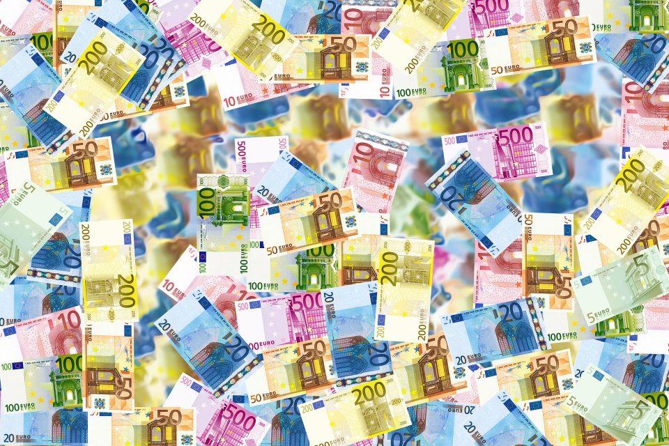 ΟΑΕΔ Επίδομα 1.150 ευρώ